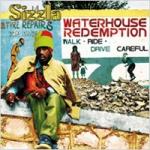 Sizzla-Waterhouse Redemption