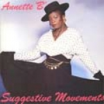 Annette B-Suggestive Movements