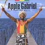 Apple Gabriel-Another Moses