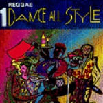 Various Artists-Dance All Style No. 1