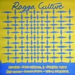 Various Artists-Ragga Culture