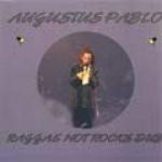 Augustus Pablo-Reggae Hot Rocks Dub