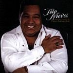 Tito Nieves-Canciones Clasicas De Marco Antonio Solis