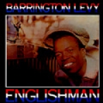 Barrington Levy-Englishman