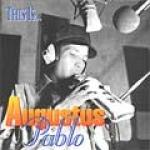 Augustus Pablo-This Is Augustus Pablo
