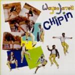 Wayne Jarrett-Chip In (1982)