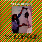 Sly & Robbie-Syncopation