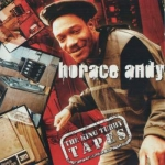 Horace Andy-King Tubby Tapes (2LP)