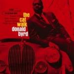 Donald Byrd-Cat Walk