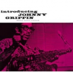 Johnny Griffin-Introducing