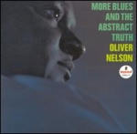 Oliver Nelson-More Blues and the Abstract Truth