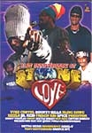 Stone Love-Stone Love 31st Anniversary