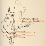 Stefano di Battista-Parker's Mood