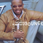 Terence Blanchard-Bounce