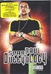Sean Paul-Duttyology
