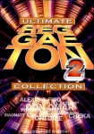 -Ultimate Reggaeton Collection - Vol. 2