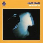 Groove Holmes-American Pie