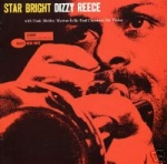 Dizzy Reece-Star Bright
