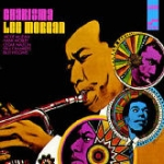 Lee Morgan-Charisma