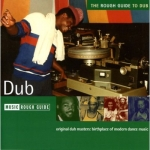 Various Artists-Rough Guide To Dub