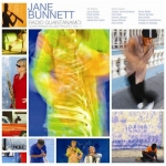 Jane Bunnett-Radio Guantanamo: Guantanamo Blues Project Vol.1