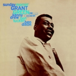 Grant Green-Sunday Morning (RVG Edition)