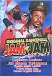 -Dancehall Jam Jam 2005 Part 2