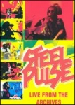 Steel Pulse-Live from the archives