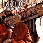 Conjunto Los Bocucos-Nuevo Rumbo