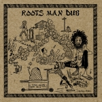 Various Artists-Roots Man Dub (2CD)