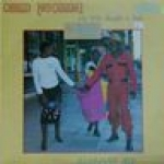 Obed Ngobeni & the Kurhula Sisters-My Wife Bought A Taxi