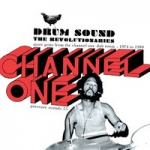 Revolutionaries-Drum Sound - More Gems From The Channel One Dub Room 1974-1980