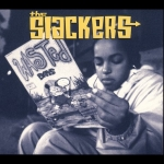 Slackers-Wasted Days
