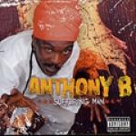 Anthony B-Suffering Man