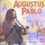 Augustus Pablo-King Tubbys Meets Rockers Uptown (4 Bonus Tracks) (1973-1975)