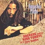 Augustus Pablo-Rockers Meets King Tubbys In A Fire House (1978-1980) (includes 4 bonus tracks)