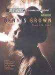 Dennis Brown-Money In My Pocket: Anthology DVD