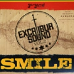 Various Artists-Excalibur Sound Volume 2: Smile