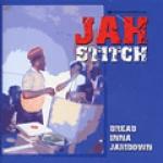 Jah Stitch-Dread Inna Jamdown