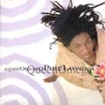 Queen Omega-Pure Love