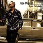 Jose Miguel-Fiesta p'al Bailador
