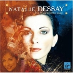 Natalie Dessay-Miracle of the Voice (2CD)