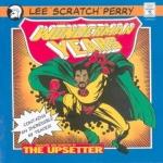 Various Artists-Lee Scratch Perry: Wonderman Years