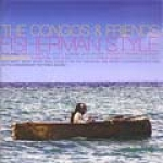 Congos & Friends-Fisherman Style 2CD
