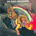 Various Artists-Rastafari Liveth in the Hearts of Everyone Itinually