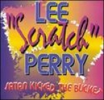 Lee Perry-Satan Kicked The Bucket