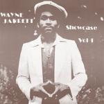 Wayne Jarrett-Showcase Vol 1