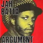 Jah Batta-Argument