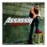 Assassin-Gully Sitn