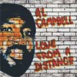 Al Campbell-Love From A Distance